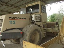 Ingersoll rand SD175