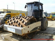 compacteur Ingersoll rand SD-100D TF GWARANCJA ANMAR Walec drogowy ID450