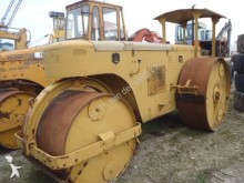 used Kaelble tandem roller