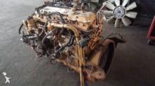 peças motor Caterpillar usado