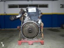 peças motor Iveco usado