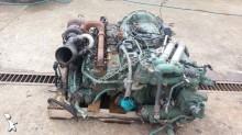 peças motor Volvo usado