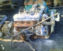piese dezmembrări motor Toyota second-hand