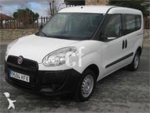 combi Fiat second-hand