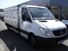 Mercedes Sprinter 313 CDI refrigerated van