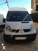utilitaire frigo isotherme Renault occasion