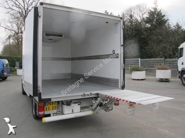 utilitaire frigo caisse positive occasion volkswagen. Black Bedroom Furniture Sets. Home Design Ideas