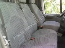 carrinha comercial frigorífica Ford caixa positiva Transit 2.2 TD 115 usada - n°873574 - Foto 5
