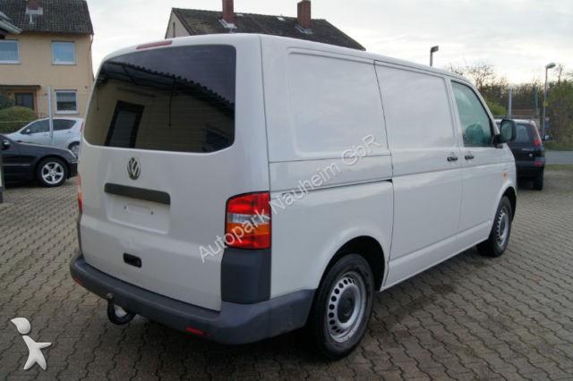 utilitaire frigo volkswagen t5 k hlkasten transporter. Black Bedroom Furniture Sets. Home Design Ideas