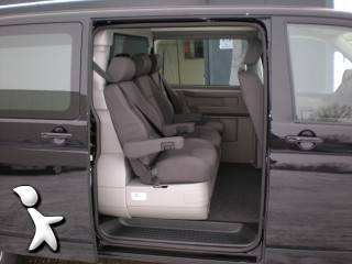 autres utilitaires volkswagen transporter t6 180 pk tdi dsg 4motion dc lang 12 nc neuf n 262015. Black Bedroom Furniture Sets. Home Design Ideas
