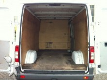 used Mercedes Sprinter other van Sprinter 903.6 313CDI - n°828400 - Picture 4