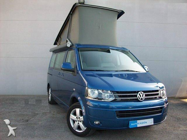 volkswagen california occasion volkswagen california occasion le bon coin in wonderful. Black Bedroom Furniture Sets. Home Design Ideas