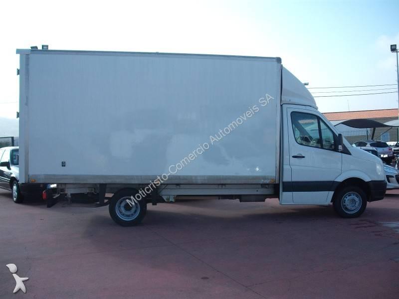 bilder transporter leicht lkw volkswagen verkaufswagen. Black Bedroom Furniture Sets. Home Design Ideas