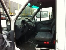 used Mercedes Sprinter other van Sprinter 903.6 313CDI - n°828400 - Picture 5