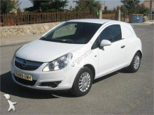 vehicul de societate Opel second-hand