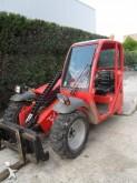 chariot télescopique Manitou twisco SLT 415B