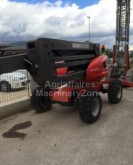 chariot télescopique Manitou 180 ATJ