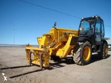 chariot élévateur de chantier JCB 520-40 520 - 40 loadall