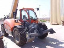 chariot élévateur de chantier JLG 3513
