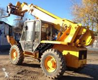 empilhador de obras JCB 530-120