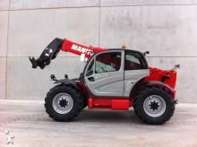 chariot télescopique Manitou MLT840-137 PS