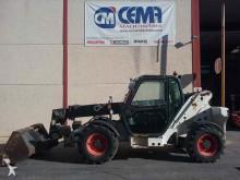 Bobcat T35120 S heavy forklift