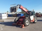 chariot télescopique Manitou MT 1030 S