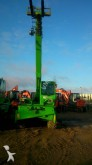 Merlo Roto 40.25MCSS heavy forklift