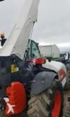 carrello elevatore da cantiere Bobcat TL470HF