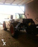 chariot élévateur de chantier Bobcat TL470