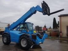 chariot élévateur de chantier JCB 532H/120