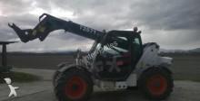 carrello elevatore da cantiere Bobcat T3571