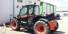 Bobcat TL470HF heavy forklift