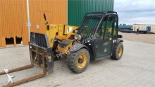 Caterpillar TH255 heavy forklift