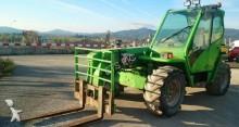 chariot élévateur de chantier Merlo P37.11K