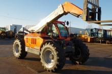 chariot élévateur de chantier JLG 3507 H