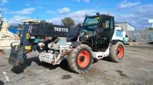 carrello elevatore da cantiere Bobcat T40170