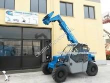 Genie GTH-2506 heavy forklift