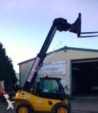 JCB 520.40 heavy forklift