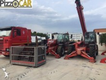 Manitou MT 1436 R heavy forklift