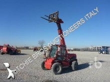 Manitou 520-20 heavy forklift