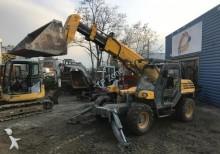 chariot élévateur de chantier Dieci 35-13 3513 ET35-HV13