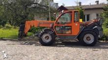 chariot élévateur de chantier JLG 4013 PS