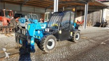 Terex Genie GTH 2506 heavy forklift
