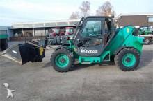 chariot élévateur de chantier Bobcat T 3093 S