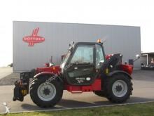 Massey Ferguson 89410 L heavy forklift