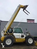 empilhador de obras Manitou MT 1435 SLT