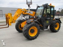 chariot élévateur de chantier JCB 526-56 Agri