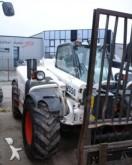 chariot élévateur de chantier Bobcat T2556