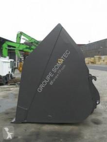 Reschke GHD 14m3